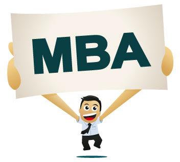 Mba coursework help