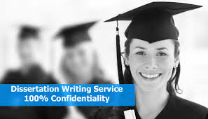 Opting for Dissertation Writing help is the Ideal Choice for the Students