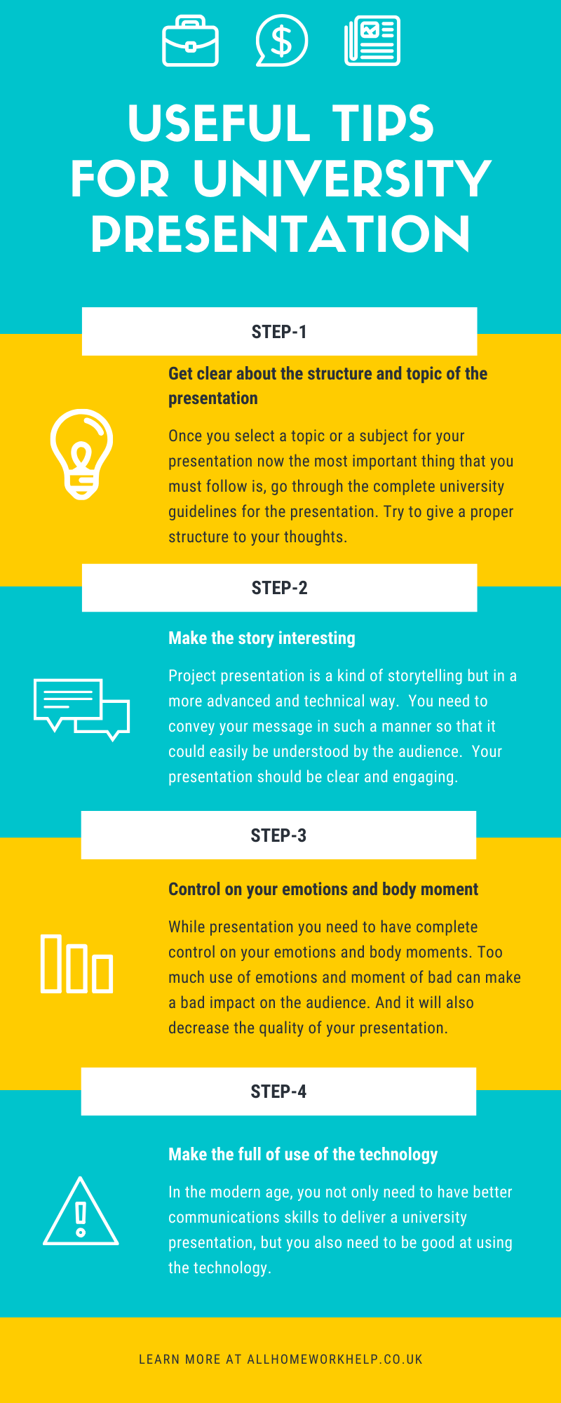 Some-Useful-Tips-For-University Presentation