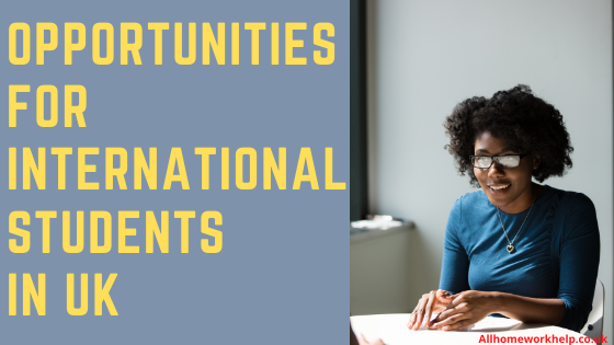 Opportunities-for-international-students