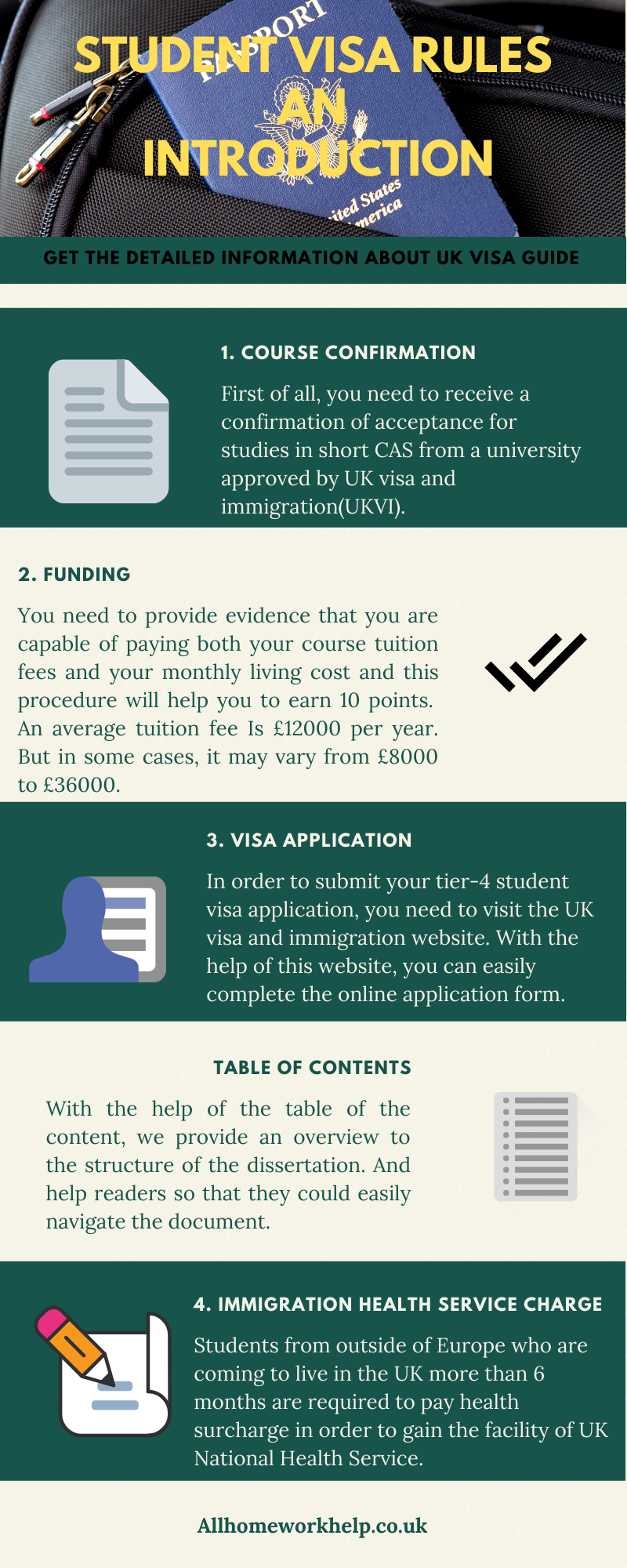 UK-VISA-GUIDE-INTRODUCTION