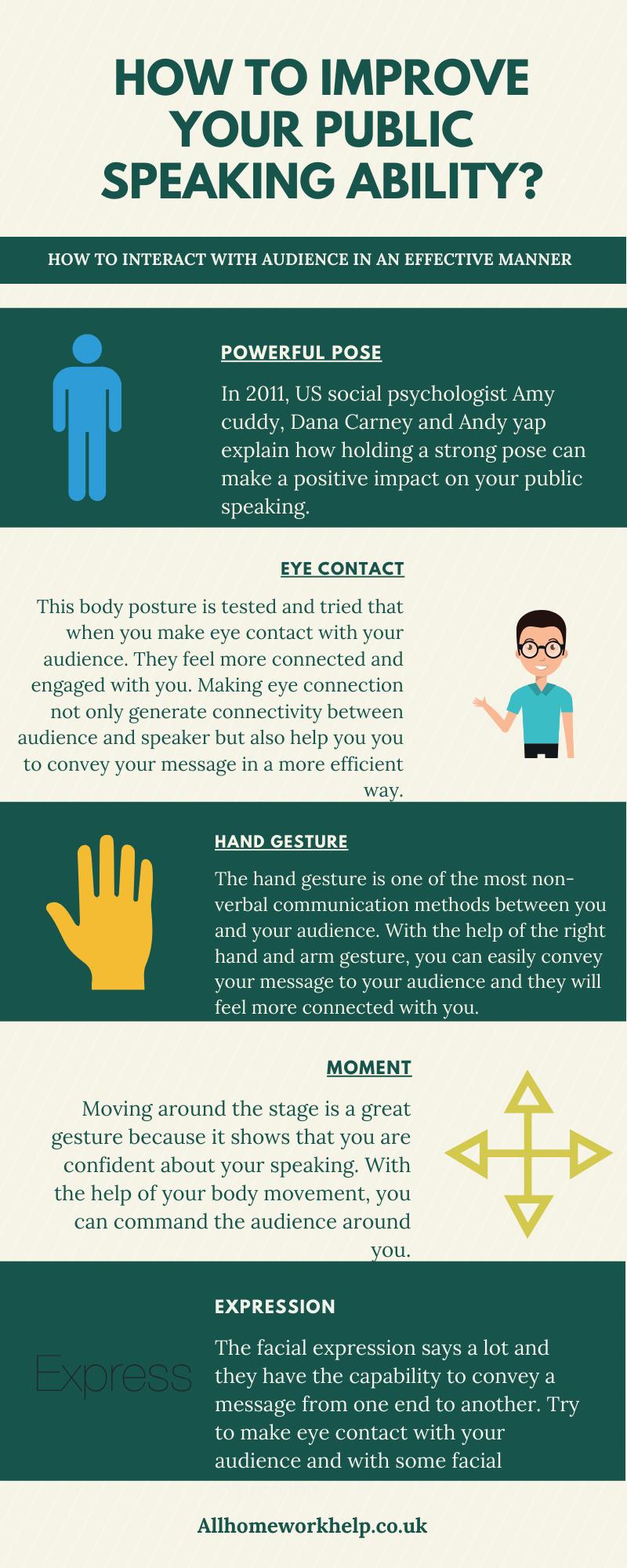How-improve-your-public-speaking