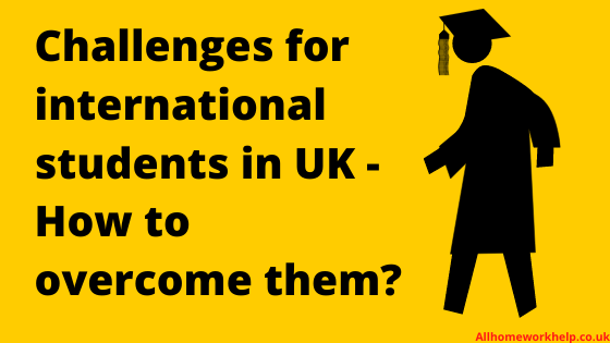 Challenges-for-international-students