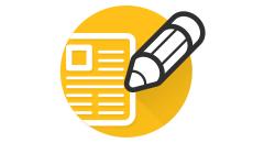 Online homework assignment help